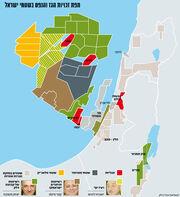Mapamapa2.jpg