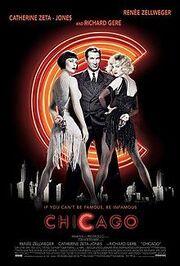 Chicagopostercast.jpg