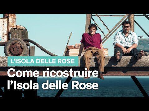 Ecco_come_è_stata_ricostruita_l'Isola_delle_Rose_-_Netflix_Italia