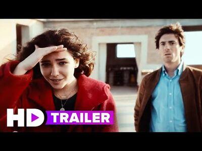 ROSE_ISLAND_Trailer_(2020)_Netflix