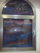 Rosh HaAyin Synagogues 090