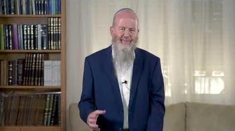 הרב_אברהם_בלס-_תשובת_הירושלמי-2