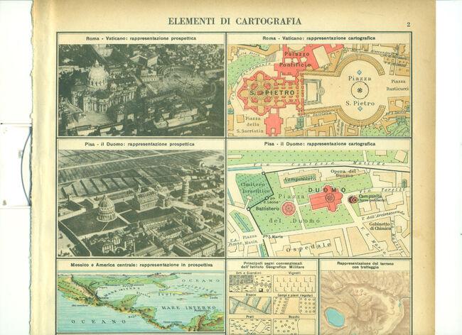 Atlante geografico De Agostini - medotico2.jpg