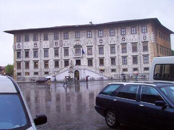 Pisa-2004 27539149538 o