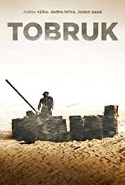Tubruk 2008.jpg