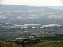 עמק הירדן 98
