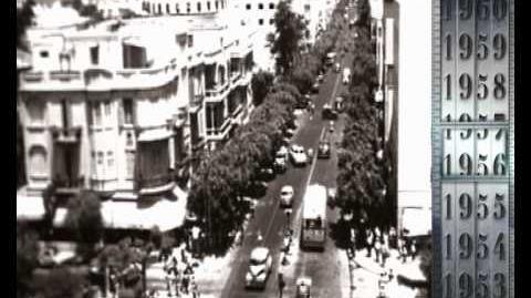 תל_אביב_-_מאה_שנה_ב_15_דקות_Tel_Aviv_-_100_Years_in_15_Minutes