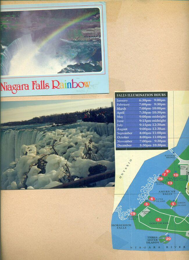 Niagara falls 5.jpeg
