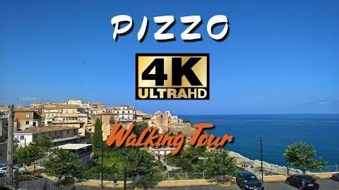 Pizzo_-_Italy_walking_tour_in_4K_Calabria