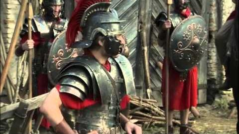 ROME_Rise_and_fall_of_an_empire_-_Part_1_14