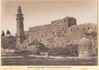 ירושלים הר הבית11
