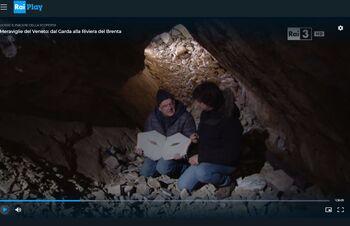 Museo dei Fossili di Bolca - Verona 02