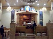 Rosh HaAyin Synagogues 092