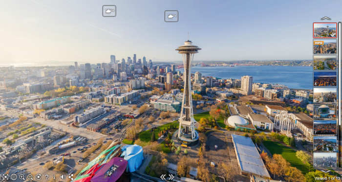 Seattle 360 degree.png