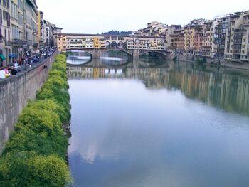 Arno 2