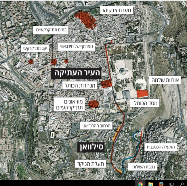 האתרים התת קרקעיים של ירושלים.png
