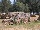 טחנת הקמח אל-מיר