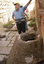 Zeev safrai.PNG