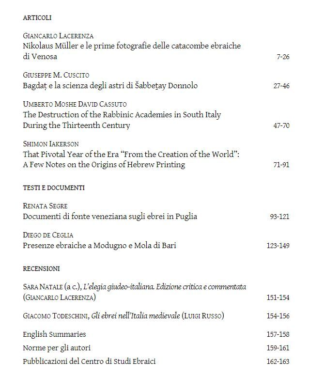 ספר יוחסין מאמרים לתולדות יהדות דרום אטיךיה.jpg