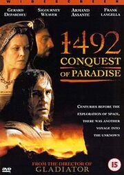 200px-Conquestofparadise.jpg