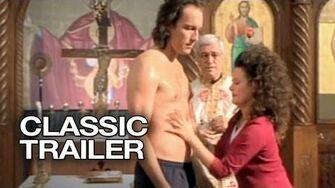 My_Big_Fat_Greek_Wedding_(2002)_Official_Trailer_1_-_Nia_Vardalos_Movie_HD-1
