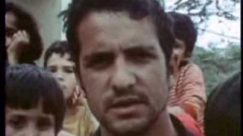 The_Spielberg_Jewish_Film_Archive_-_The_Ballad_of_Kiryat_Shmona