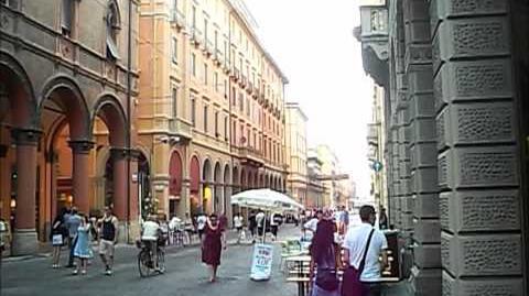 Visit_a_Bolognia_2012