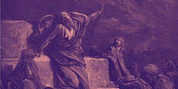 ירמיהו ותלמידיו.jpg