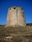 Bari Sardo - Torre di Barì (03)