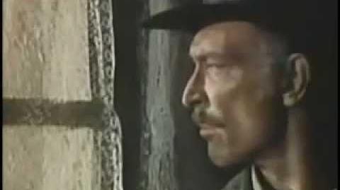 DEATH_RIDES_A_HORSE_(1967)