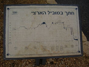 PikiWiki Israel 11904 chara lookout in galilee