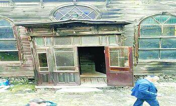 בית הכנסת שנפתח מחדש.jpg