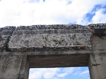 Capernaum0066