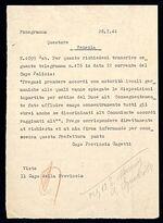 Fonogramma 26 gennaio 1944.jpg