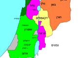 חות יאיר (אתר מקראי)