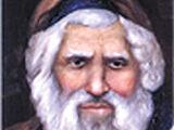 """רבי יעקב אבוחצירא - ה""""אביר יעקב"""""""
