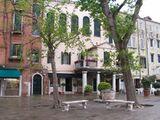 בית הכנסת האיטלקי בונציה