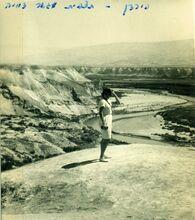 800px-Jordan valley from adam bridge 1.j2pg