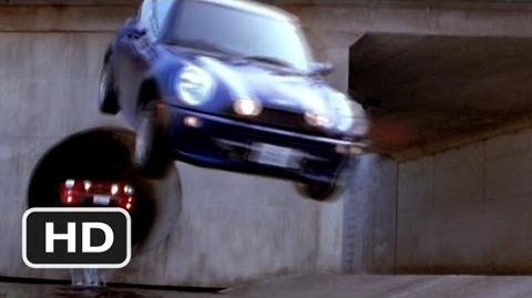 Tube_Chase_-_The_Italian_Job_(6_8)_Movie_CLIP_(2003)_HD