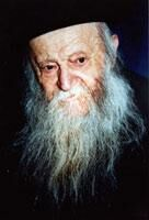 RabbiKook2.jpg