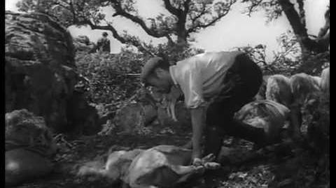 Banditi_a_Orgosolo_(film_completo)