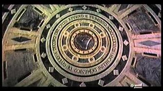 Made_in_Italy_(1965)_con_A.Magnani,_W._Chiari,_N._Manfredi,_P._DeFilippo._Di_CANALEANNAMAGNANI