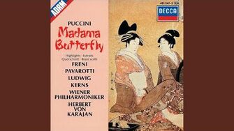 Puccini_Madama_Butterfly_Act_1_-_Viene_la_sera