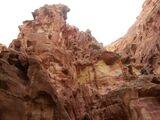 הרי אדום 06