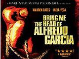 הביאו לי את ראשו של אלפרדו גרסיה