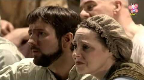 Nabucco_-_Hebrew_Slaves_Chorus_(SUBTITLES)