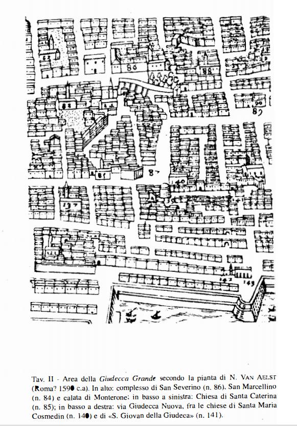 הרובעה היהודי של נאפוךי 1541.png