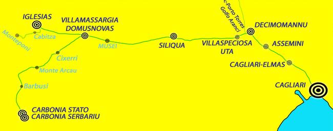 Ferrovia Cagliari-Iglesias-Carbonia.png