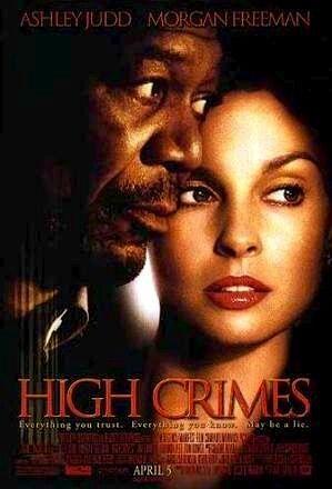 High Crimes poster.jpg