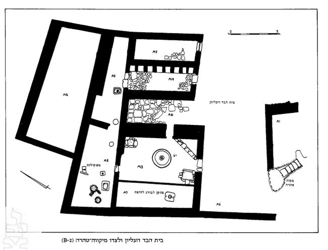 המקווה בבית הבד העליון בקדומים.png